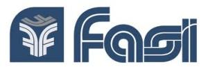 FASI-SLIDE